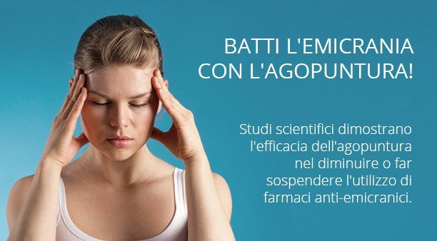 agopuntura-emicrania