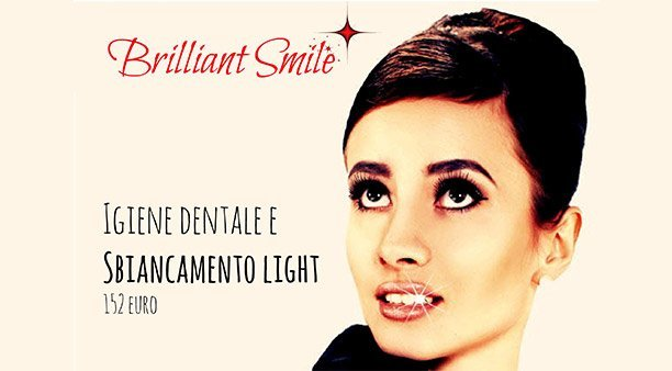 brillant_smile_2015