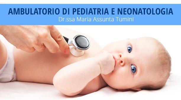 pediatria_neonatologia2