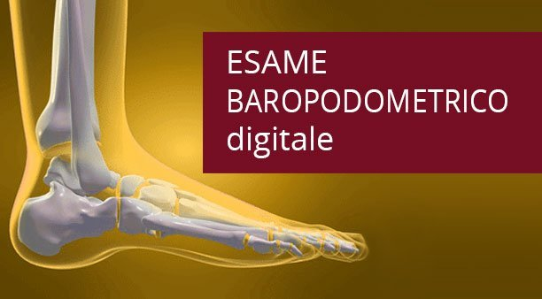 baroprometrico
