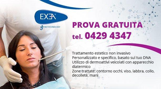 slide_trattamento_estetico