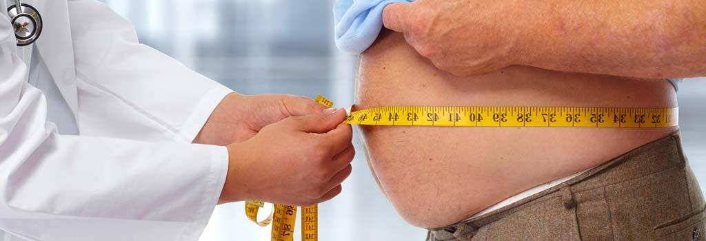 post-dieta bariatrica post 30 giorni