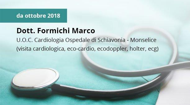 cardiologia_formichi