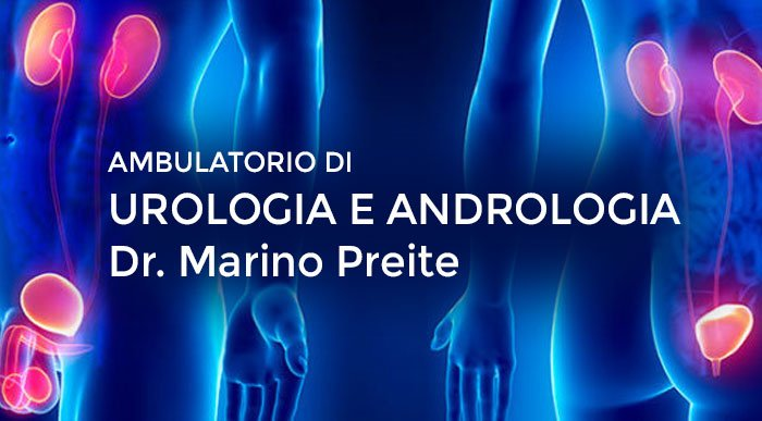 urologia-andrologia