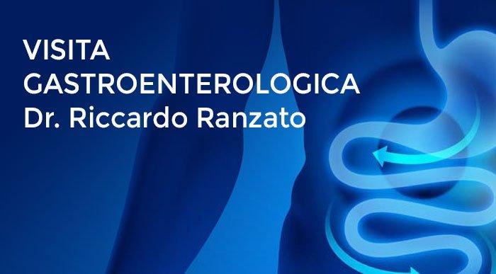 gastroenterologica