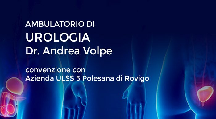urologia_volpe